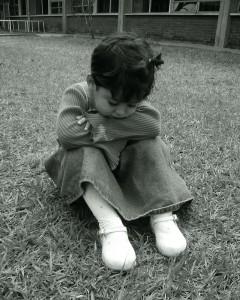 Studie über Kinder in gleichgeschlechtlichen Familien: Ernsthafte emotionale Probleme komme mehr als doppelt so häufig vor.