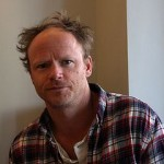 Komiker und Soziologe Harald Eia. Photo von Bjarne Thune. CC-by-sa